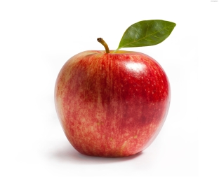 apple-img.jpg