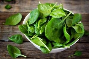 spinach-2.jpg