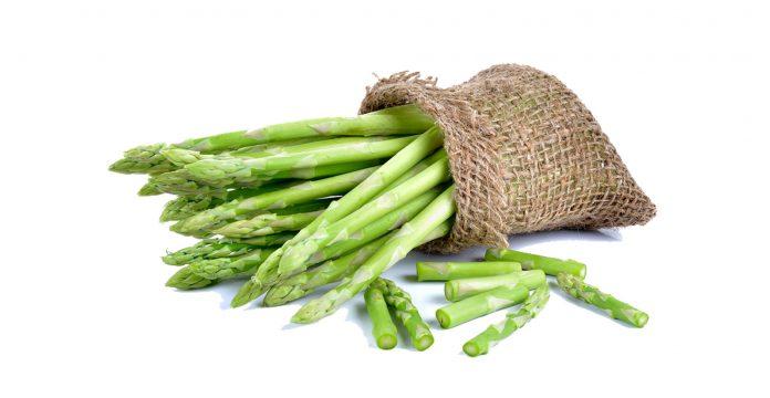 Teaching-asparagus-1.jpg