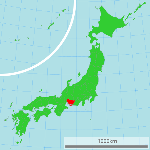 500px-Map_of_Japan_with_highlight_on_23_Aichi_prefecture.svg.png